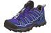 Salomon X Ultra 2 GTX - Calzado - violeta